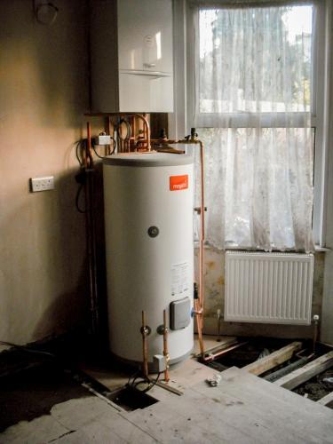 boiler-installation-london-CIMG0782