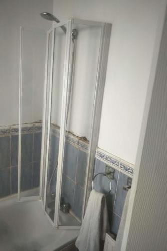 Bathroom Installation work by LB Plumbing and Heating 0800 4488514